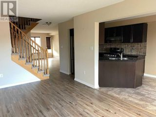 Photo 7: 1483 CERESINO CRES in Innisfil: House for rent : MLS®# N5343433