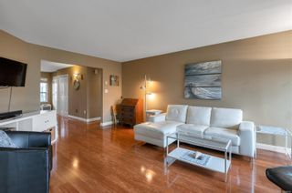 Photo 10: 35 2055 Galerno Rd in : CR Willow Point Row/Townhouse for sale (Campbell River)  : MLS®# 870948