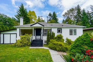 Main Photo: 547 LINTON Street in Coquitlam: Central Coquitlam House for sale : MLS®# R2615407