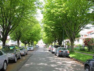 Photo 9: 5458 SHERBROOKE Street in Vancouver: Knight House for sale (Vancouver East)  : MLS®# V892079