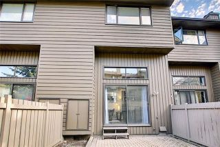 Photo 42: 18 23 GLAMIS Drive SW in Calgary: Glamorgan Row/Townhouse for sale : MLS®# C4293162