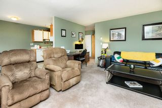 "Photo 7: 80 20554 118 Avenue in Maple Ridge: Southwest Maple Ridge Townhouse for sale in ""COLONIAL WEST"" : MLS®# R2511753"