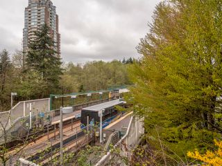 """Photo 30: 305 7171 BERESFORD Street in Burnaby: Highgate Condo for sale in """"MIDDLEGATE TOWERS"""" (Burnaby South)  : MLS®# R2600978"""