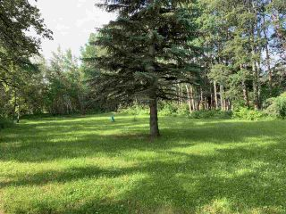 Photo 2: #105 54500 Lac Ste Anne Tr.: Rural Sturgeon County Rural Land/Vacant Lot for sale : MLS®# E4227654