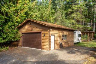 Photo 34: 4263 Happy Valley Rd in : Me Metchosin House for sale (Metchosin)  : MLS®# 856721