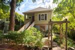 Property Photo: 3284 PRINCE EDWARD ST in Vancouver