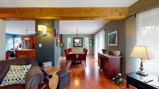 "Photo 15: 7858 LOHN Road in Halfmoon Bay: Halfmn Bay Secret Cv Redroofs House for sale in ""WELCOME WOODS"" (Sunshine Coast)  : MLS®# R2533646"