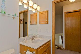 Photo 30: 9 Macewan Ridge Place NW in Calgary: MacEwan Glen Detached for sale : MLS®# A1070062