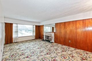Photo 5: 6687 GLADSTONE Street in Vancouver: Killarney VE House for sale (Vancouver East)  : MLS®# R2625583