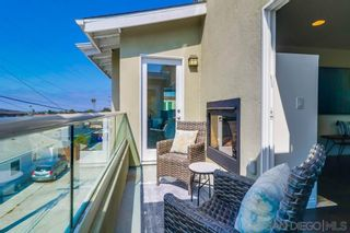 Photo 34: PACIFIC BEACH House for sale : 3 bedrooms : 1653 Chalcedony St in San Diego