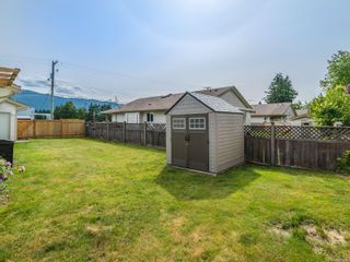 Photo 41: 3614 Victoria Ave in : Na Uplands House for sale (Nanaimo)  : MLS®# 879628
