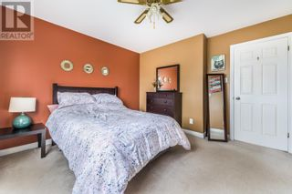 Photo 21: 12 Bettney Place in Mount Pearl: House for sale : MLS®# 1231380