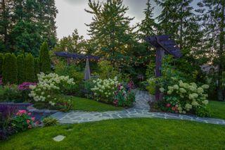 Photo 63: 5095 1 Avenue in Delta: Pebble Hill House for sale (Tsawwassen)  : MLS®# R2396283