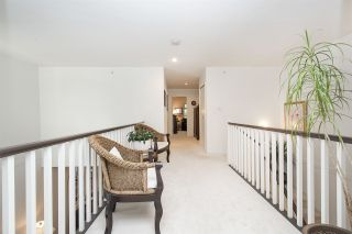 Photo 26: 2 3750 EDGEMONT BOULEVARD in North Vancouver: Edgemont Townhouse for sale : MLS®# R2489279