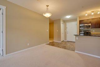 Photo 8: 113 111 Watt Common in Edmonton: Zone 53 Condo for sale : MLS®# E4246777