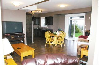 """Photo 16: 13357 235A Street in Maple Ridge: Silver Valley House for sale in """"Balsam Subdivision"""" : MLS®# R2046377"""