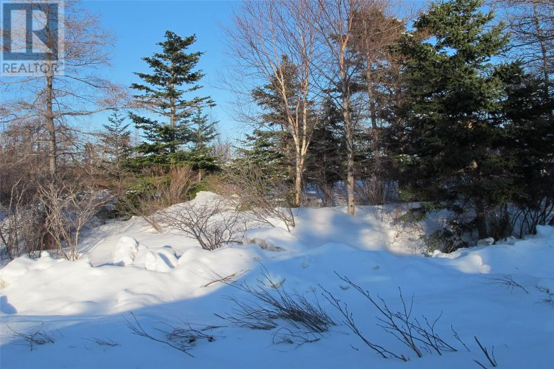 FEATURED LISTING: 39 Green Acres Holyrood