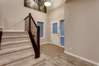 Photo 34: 144 Cougar Ridge Manor SW in Calgary: Cougar Ridge Detached for sale : MLS®# A1098625