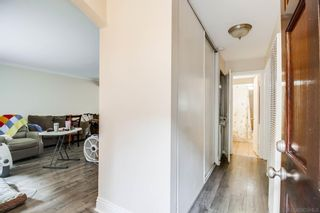 Photo 3: IMPERIAL BEACH Condo for sale : 2 bedrooms : 1472 Iris Ave #5