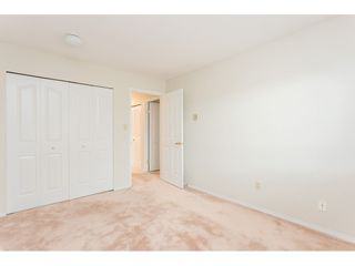 """Photo 23: 310 5360 205 Street in Langley: Langley City Condo for sale in """"PARKWAY ESTATES"""" : MLS®# R2515789"""