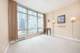 Photo 15: 1206 1288 ALBERNI Street in Vancouver: West End VW Condo for sale (Vancouver West)  : MLS®# R2610560