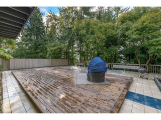 Photo 33: 2524 ARUNDEL Lane in Coquitlam: Coquitlam East House for sale : MLS®# R2617577