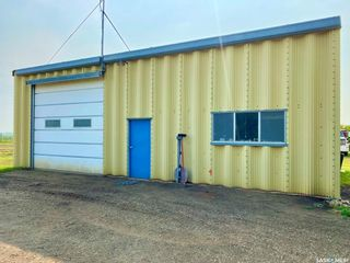 Photo 8: Unvoas Farm in Swift Current: Farm for sale (Swift Current Rm No. 137)  : MLS®# SK864766