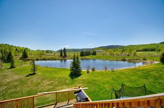 Photo 26: 336051 242 Avenue W: Rural Foothills County Detached for sale : MLS®# A1114971