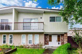 Photo 2: 7580 4TH Street in Burnaby: East Burnaby 1/2 Duplex for sale (Burnaby East)  : MLS®# R2474331