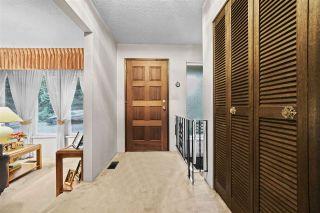 Photo 4: 20679 TYNER Avenue in Maple Ridge: Northwest Maple Ridge House for sale : MLS®# R2526748