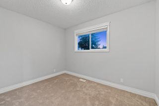 Photo 13: 2061 GLADWIN Road in Abbotsford: Abbotsford West House for sale : MLS®# R2572944