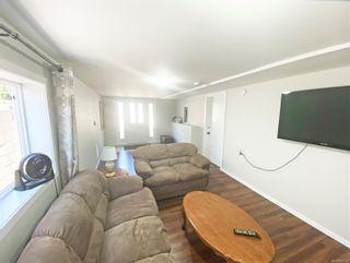 Photo 34: 1116 Thunderbird Dr in : Na Central Nanaimo House for sale (Nanaimo)  : MLS®# 882176