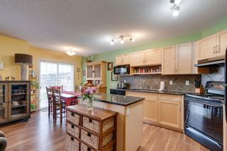 Photo 10: 116 371 Marina Drive: Chestermere Row/Townhouse for sale : MLS®# A1110629