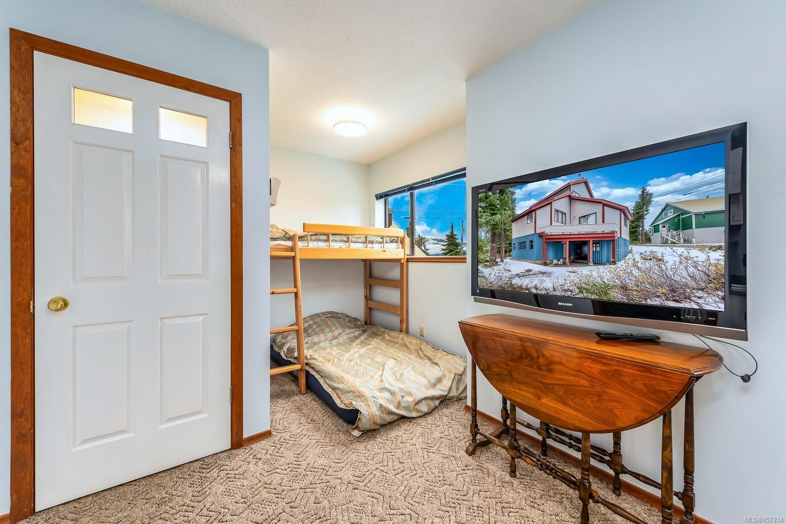 Photo 22: Photos: 998 STRATA Way in : CV Mt Washington House for sale (Comox Valley)  : MLS®# 857934