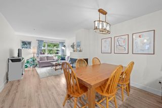 Photo 6: 202 2815 YEW Street in Vancouver: Kitsilano Condo for sale (Vancouver West)  : MLS®# R2619527