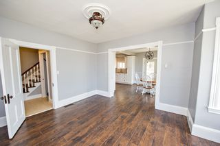 Photo 7: 10 Pleasant Hill in Stewiacke: 104-Truro/Bible Hill/Brookfield Residential for sale (Northern Region)  : MLS®# 202108254