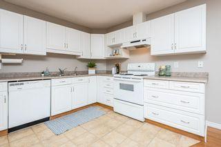 Photo 9: 410 2741 55 Street in Edmonton: Zone 29 Condo for sale : MLS®# E4229961