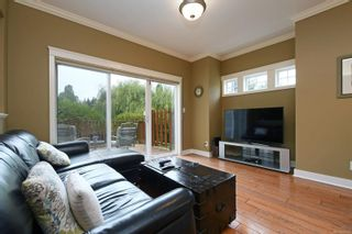 Photo 8: 571 Caselton Pl in : SW Royal Oak Row/Townhouse for sale (Saanich West)  : MLS®# 853628