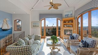Photo 7: LA JOLLA House for sale : 4 bedrooms : 7071 Vista Del Mar Ave