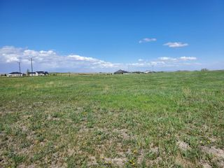 Photo 12: 80034 315 Avenue E: Rural Foothills County Residential Land for sale : MLS®# A1109103
