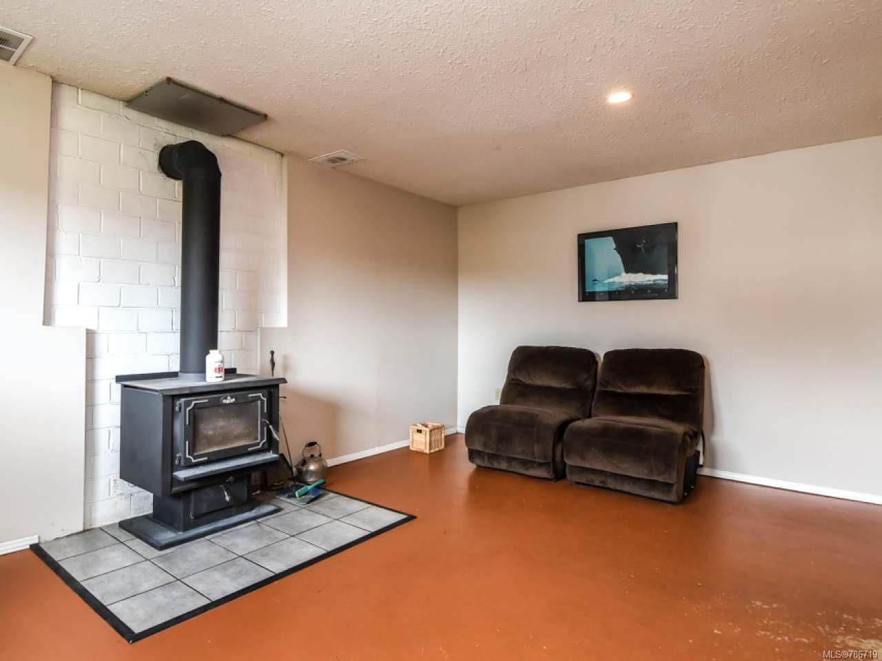 Photo 33: Photos: 1234 Denis Rd in CAMPBELL RIVER: CR Campbell River Central House for sale (Campbell River)  : MLS®# 786719