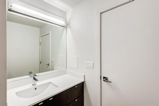 Photo 25: 218 305 18 Avenue SW in Calgary: Mission Apartment for sale : MLS®# A1127877
