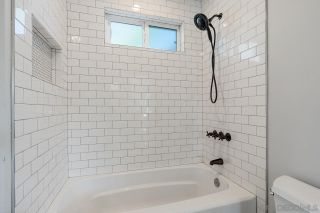 Photo 15: MISSION HILLS House for sale : 3 bedrooms : 1796 Sutter St in San Diego