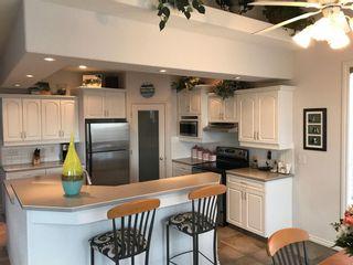 Photo 6: 34 Coachwood Road W in Lethbridge: Ridgewood Residential for sale : MLS®# A1087754