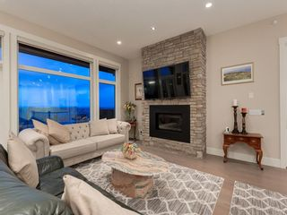 Photo 11: 69 Watermark Villas in Rural Rocky View County: Rural Rocky View MD Semi Detached for sale : MLS®# A1141806