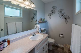 Photo 20: 4623 OTWAY Road in Prince George: Heritage House for sale (PG City West (Zone 71))  : MLS®# R2388390