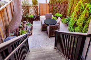 "Photo 18: 2315 MCLEAN Drive in Vancouver: Grandview Woodland Townhouse for sale in ""EcoViva"" (Vancouver East)  : MLS®# R2514438"