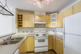 Photo 5: 212 3122 ST JOHNS STREET in Port Moody: Port Moody Centre Condo for sale : MLS®# R2270692
