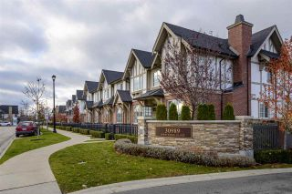 """Photo 31: 84 30989 WESTRIDGE Place in Abbotsford: Abbotsford West Townhouse for sale in """"BRIGHTON AT WESTERLEIGH"""" : MLS®# R2515806"""
