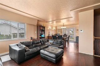 Photo 18: 7565 STAVE LAKE Street in Mission: Mission BC House for sale : MLS®# R2559038